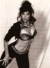 Laurie3_DV_1993.jpg