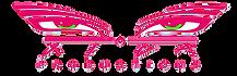 Xica Logo Trans.png