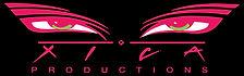 Xica LogoBlack.jpg