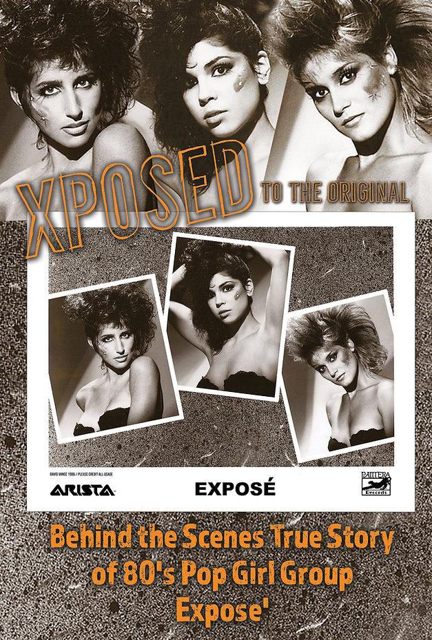 Expose Movie Poster.jpg