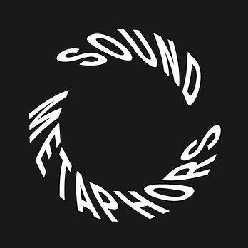 SoundMetaphors.jpg