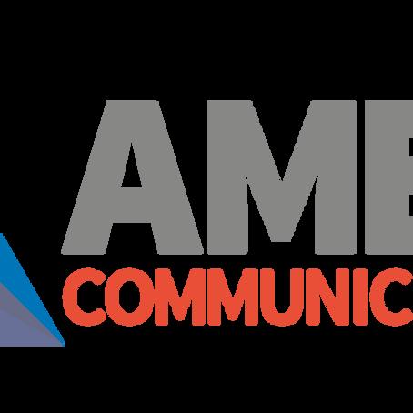 Consulenze gratuite comunicazione - Ameri Communications
