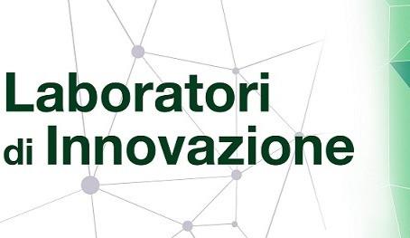 Blue economy e open innovation City - Laboratori di Innovazione