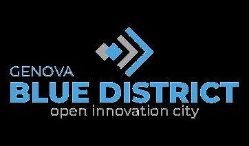 Entra nell'ecosistema del Genova Blue District!