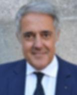 Vinacci1_modificato.jpg