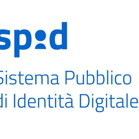 Decreto Cura Italia: le indennità e i bonus accessibili con SPID