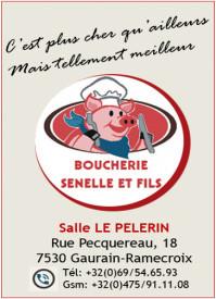 boucherie-senelle.jpg