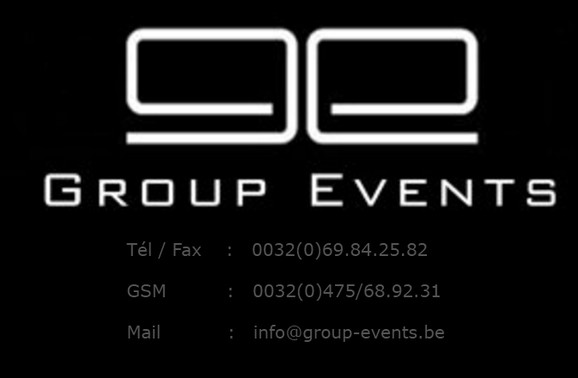 g_event.jpg