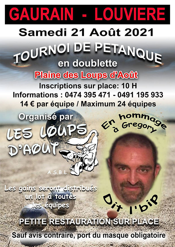 petanques_2021.jpg