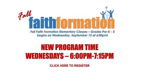 Faith Formation Classes WEBSITE.jpg