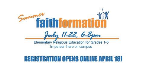 summer faith formation.jpg