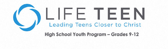 Life Teen Logo for Form.jpg