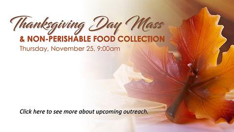 Thanksgiving Day Mass 2021.jpg