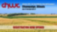 CHWC 2020.jpg
