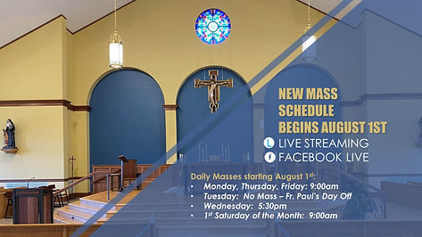DAILY MASSES NEW SCHEDULE.jpg