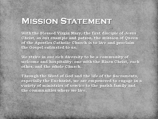 mission%20statement_edited.jpg