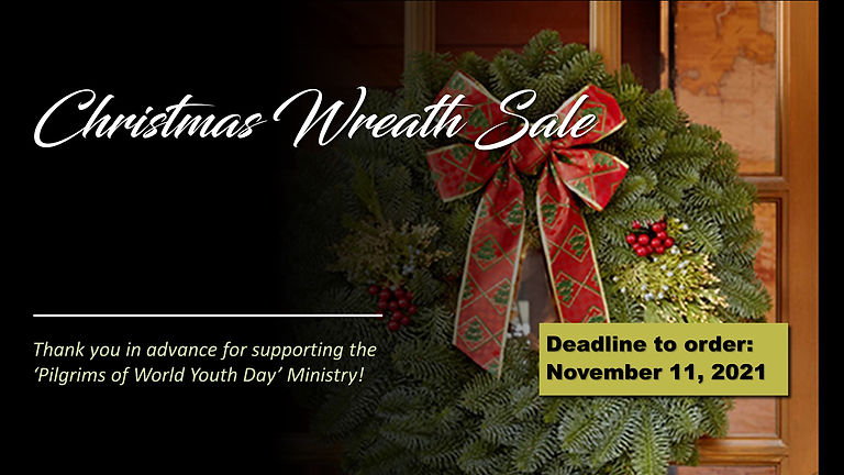 Sherwood Wreath Sale.jpg