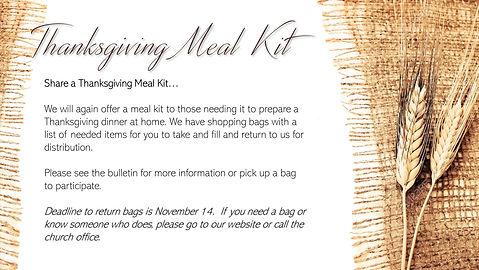 Thanksgiving Meal Kits 2021.jpg