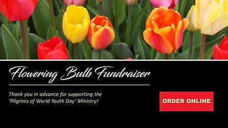 Flowering Bulb Fundraiser.jpg