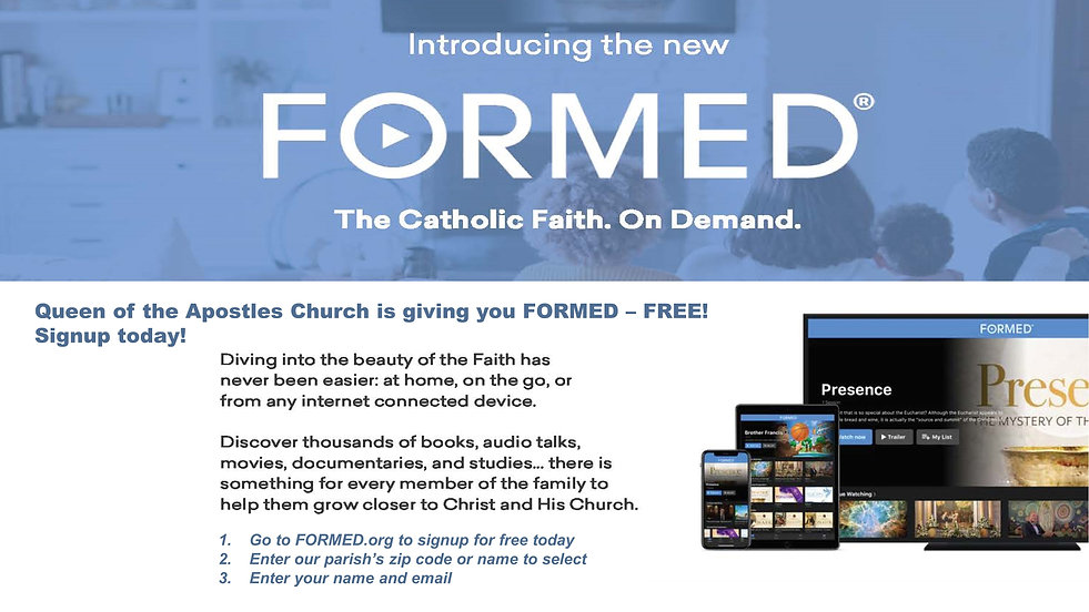 FORMED FOR Facebook and Website.jpg