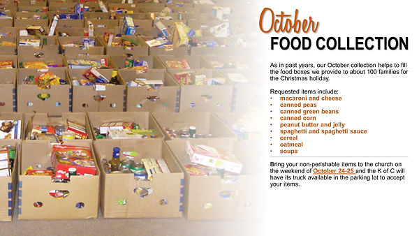 October Food Collection.jpg
