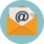 email-icon-vector.png