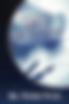 Screen Shot 2020-02-21 at 1.40.36 PM.png
