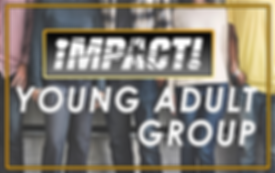 Impact Young Adults.png