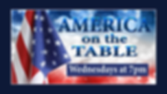 Wed. America on the Table.png
