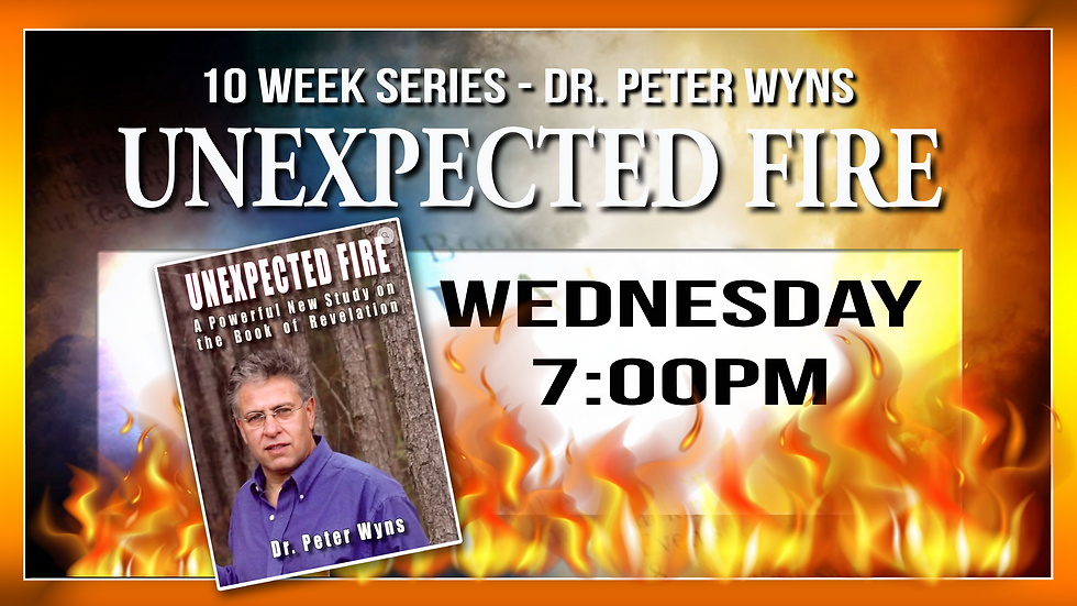 Unexpected Fire Wed Series copy.png