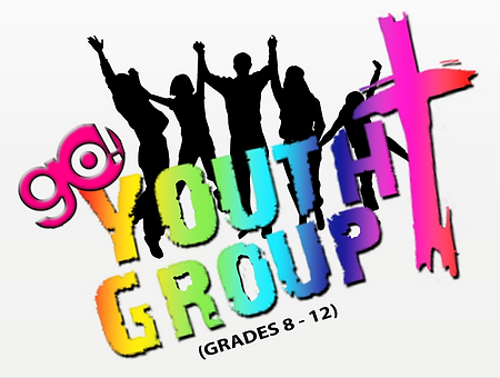 GO youth group.png