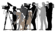 cameraman-silhouette-journalists-vector-