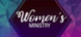 Womens-Minsitry-banner_edited.jpg