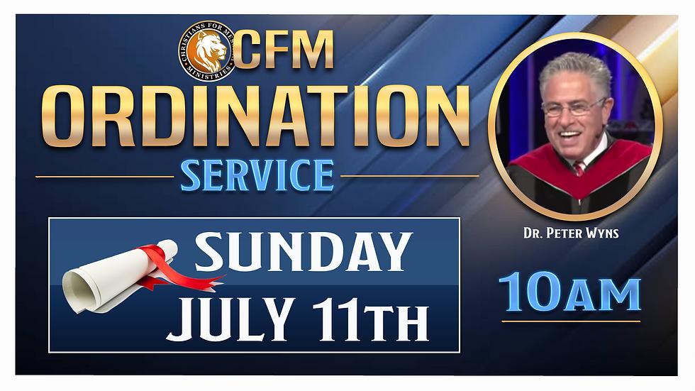 Ordination 2021 copy.png
