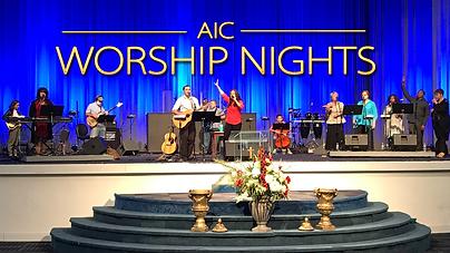 Worship Nighta.png