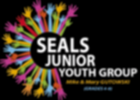 Seals Youth Group.png