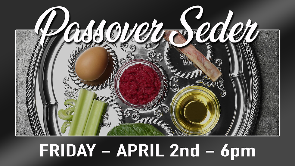 Passover 2021.png
