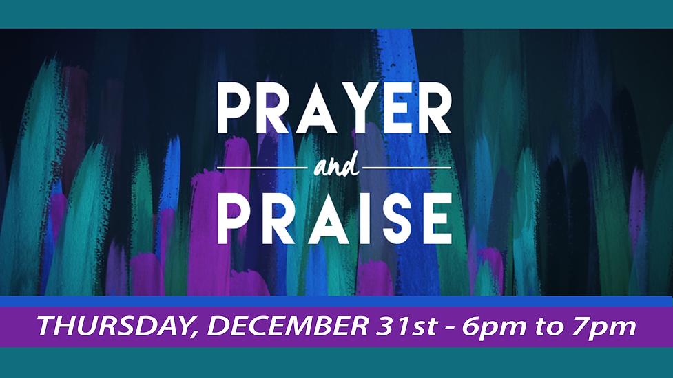 Prayer & Praise copy.png