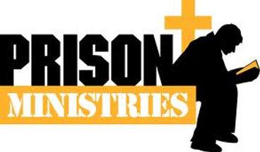 prison-ministry.jpg