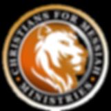 NEW lion CFM.png