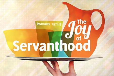 Joy-of-Servanthood.jpg
