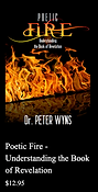 Poetic Fire