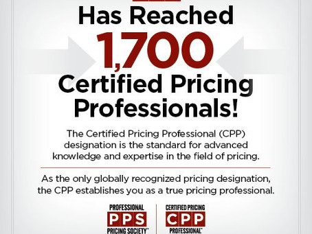 We Celebrate 1700 CPP Alumni