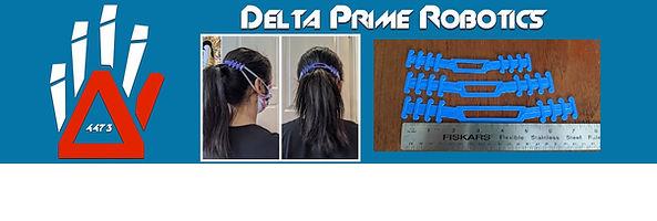 DeltaPrimeLogoLong.jpg