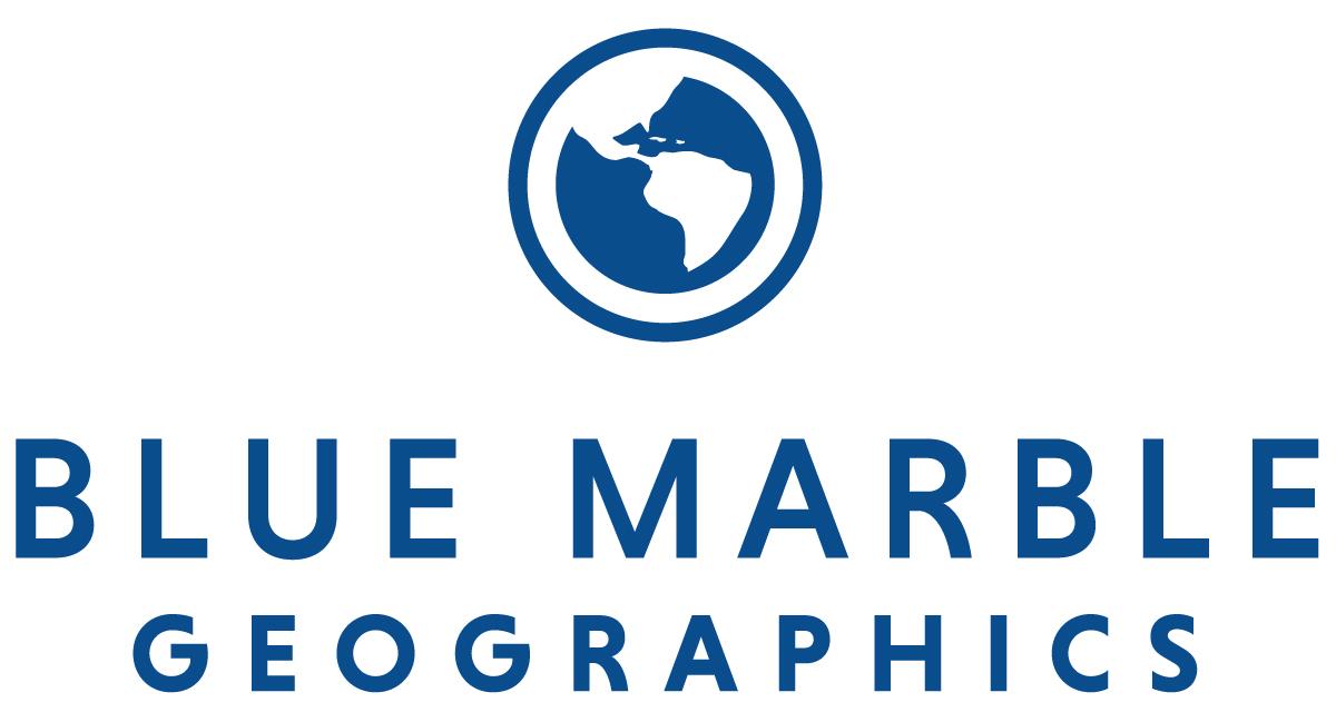 blue-bmg-logo-01032020