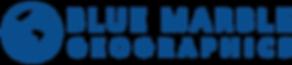 blue-bmg-horizontal-logo-1000x222-010320