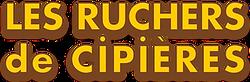LES RUCHERS DE CIPIERES.png