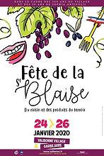 fete-saint-blaise-valbonne-2020.jpg