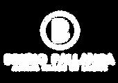 BP logo blanc carte visite.png