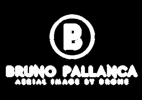 BRUNO PALLANCA